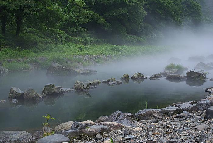 Misty_river