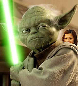 Yoda_yoda