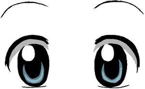 So You Wanna be a Japanese AnimatorJapanese Anime Eyes