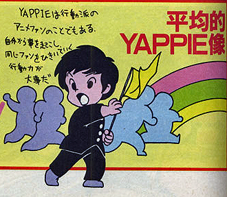 Yappie3s