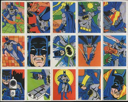Batman_karuta
