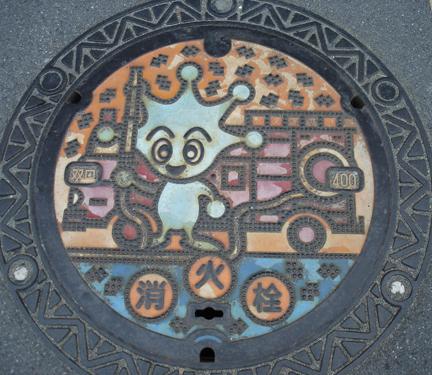 Manhole_cover_japan_kawaii