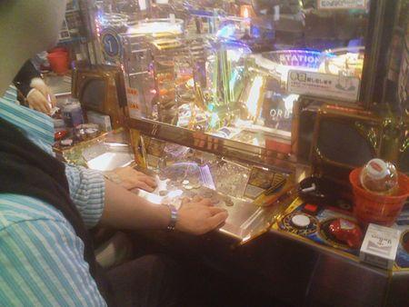 Arcade5