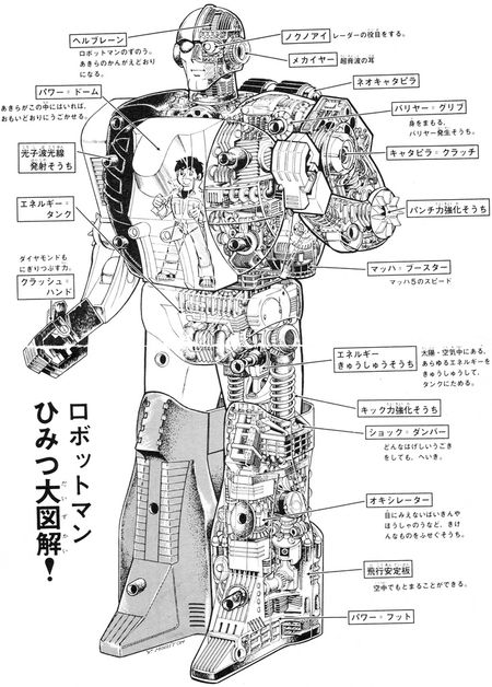 Robotman_micronauts