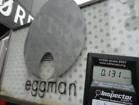 Eggmanradcheck