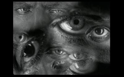 Metro-eyes