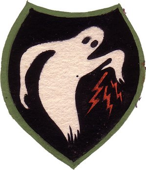 Ghost_army