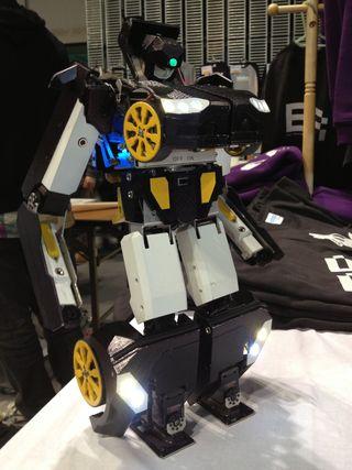 Transform_robo
