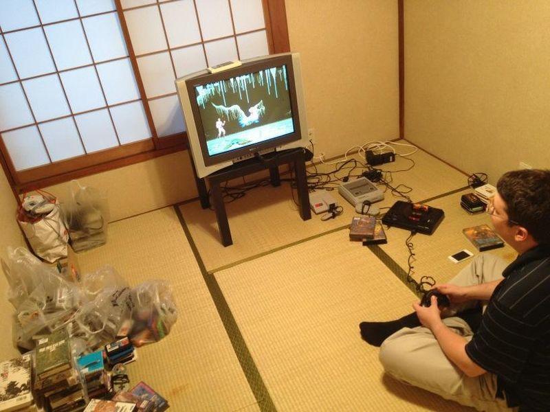 Showa_gamer