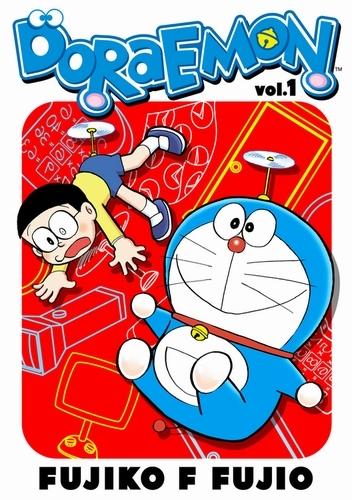 Doraemon_english